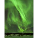 Aurora Borealis, Tromso