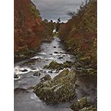 Banchory Lodge Hotel, Falls of Feugh, Banchory, Aberdeenshire