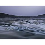Ice, Urriðarfoss