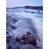Rock, Urriðarfoss