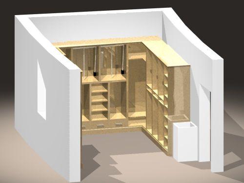 Final Design 5