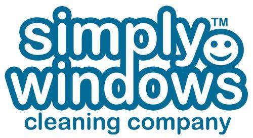 Simply Windows Logo