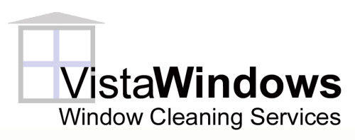 VistaWindows Logo