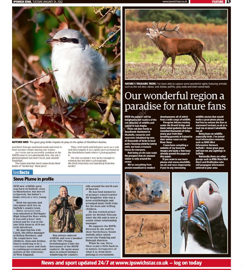 Steve Plume 24 Jan 2012 page 2
