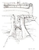 dvt stockings 05 10 04
