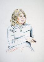 Robyn Buseman