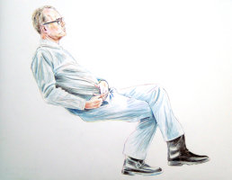 Ken Hollings