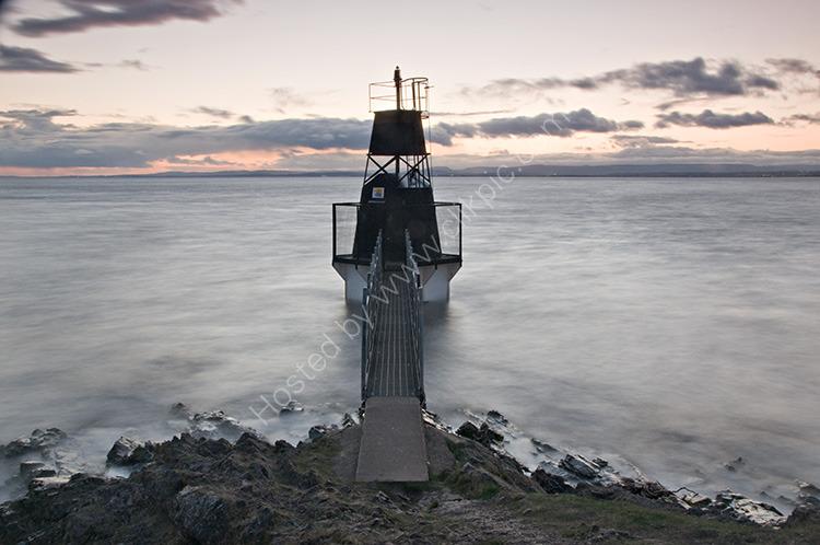 Battery Point Lighthouse IV