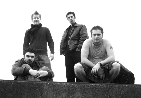 YORKSHIRE, 2006