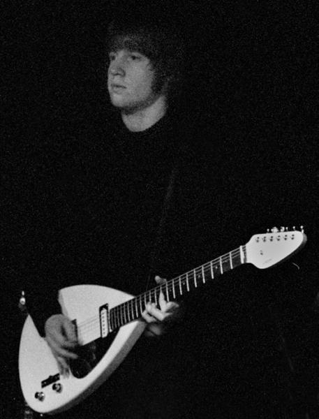 CAVERN, LIVERPOOL, 2002