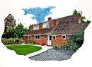 House in Wokingham, Berks