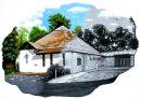 Easthampstead Baptist Church - Past & Present