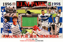 Elm Park - Thanks for the Memories - Mixed media