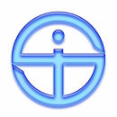 Inflo logo