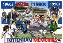Tottenham Memories