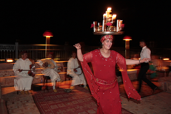 BIRTHDAY PARTY MARRAKESH2