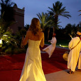BRIDE MARRAKECH