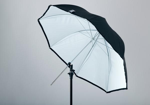 Bounce Umbrella pvc