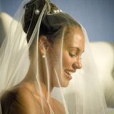 Bride Maison des oliviers Marrakech
