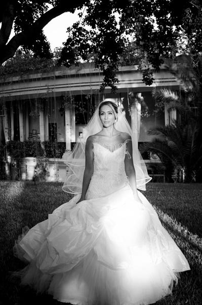 Bride Palais Rhoul Morocco