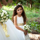 Bridesmaid dar Ahlam