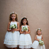 Bridesmaids Morocco