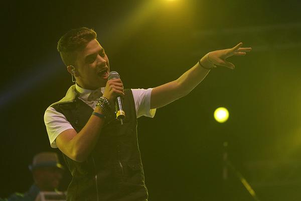 Concert-Moussem-de-Tan-Tan-Maroc-Mai-2015