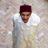 Dar Ayniwen Marrakesh