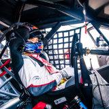 Driver WTCC 2014