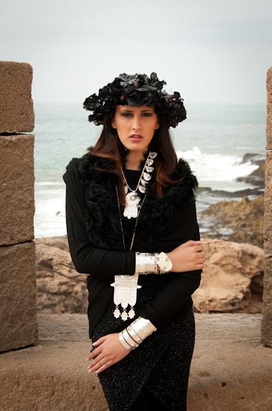 Fashion Sanae