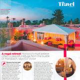 GQ Magazine Sept 2012