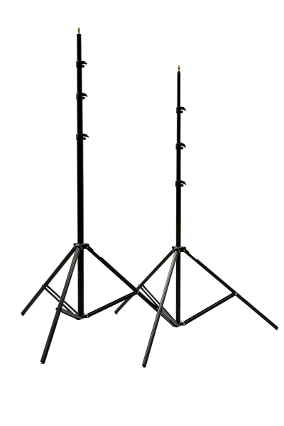 Lastolite Lighting Stands