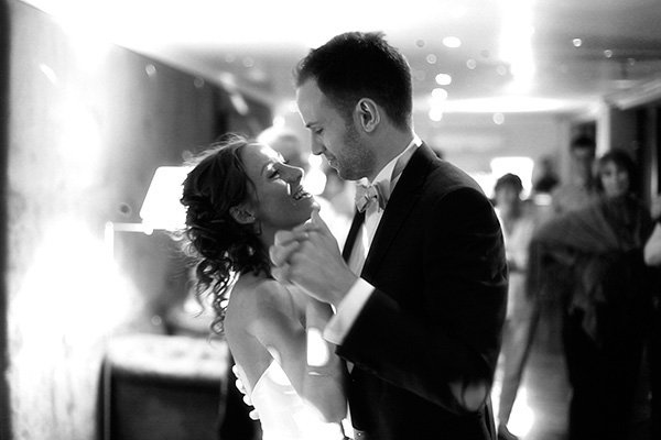 MARIAGE MARRAKECH MAROC OCTOBRE 2014 3