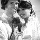 MARIAGE TAROUDANT MAROC AOUT 2014 5