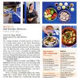 Monocle Mediterraneo Magazine 2013