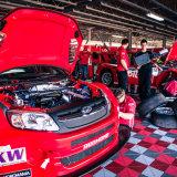 Pits WTCC 2014 2