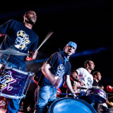 Red Bull BC One Morocco 2