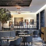 Restaurant-Sforza-Visconti-2-Casablanca-Maroc-Octobre-2015