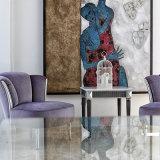 Ritz-Carlton-Tamuda-Bay-2-Maroc-Aout-2014