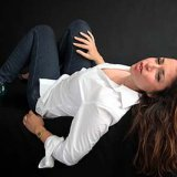 STEPHANIE GAOU AUTEURE TANGER MAROC 2013