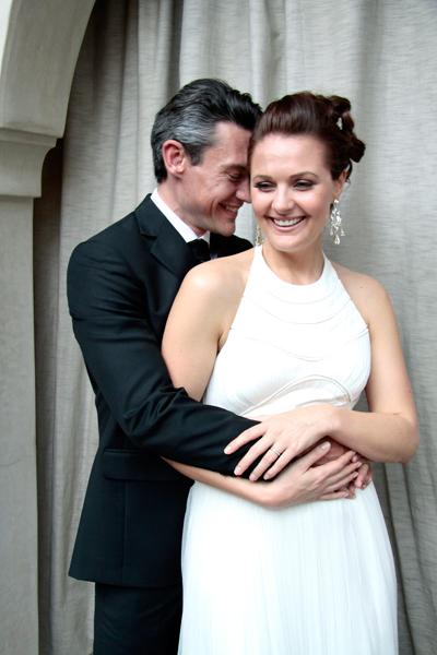 WEDDING PORTRAIT MARRAKECH