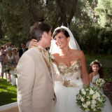 Wedding Couple Dar Ahlam