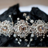 jewelery wedding