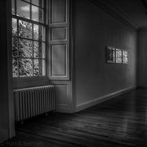 inverleith house 1
