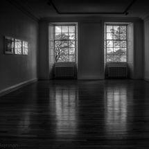 inverleith house 2