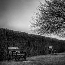 holyrood park 3