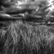 derrynane beach 2