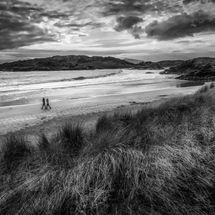 derrynane beach 3