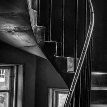 dean path stairs 1