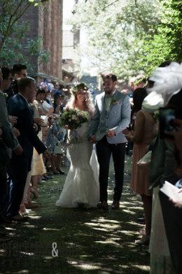Rachel & Ryan